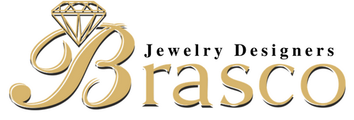 Brasco Jewelry Designers