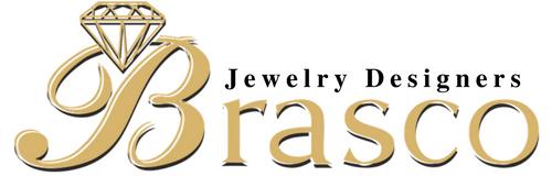 Brasco Jewelry Designers